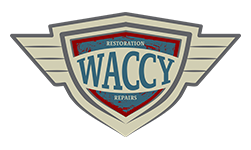 WACCY Home