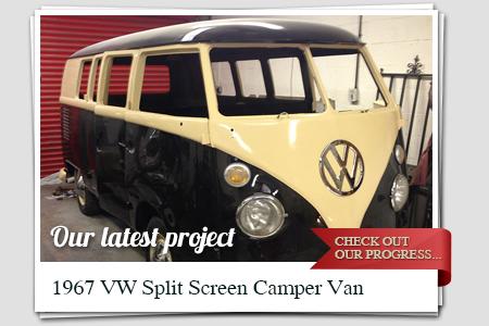 volkswagen-splitscreen-camper-van