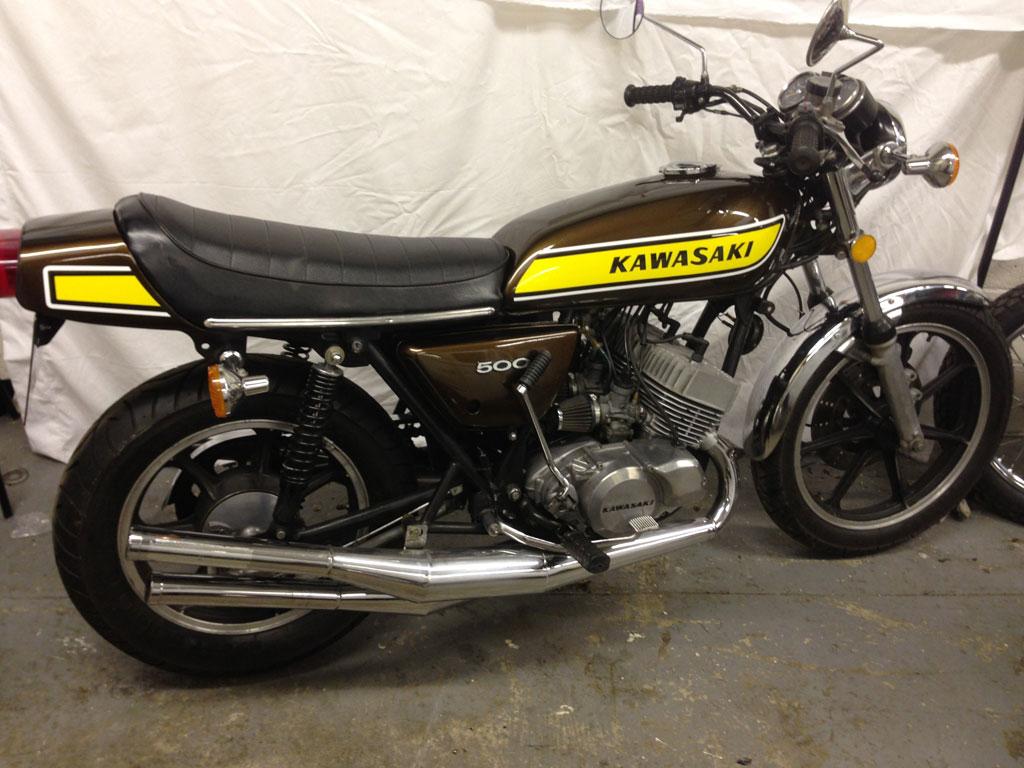 kawasaki-h1-500